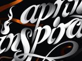 Aprinde Inspiratia