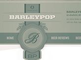 Barleypop