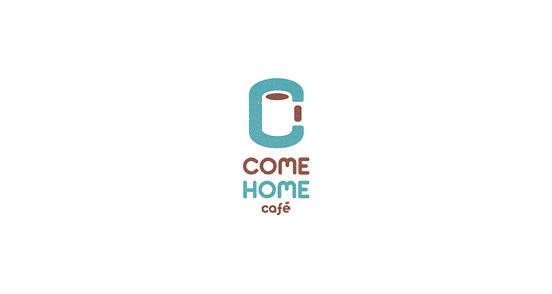 Come Home Cafe