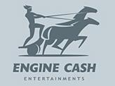 Englne Cash