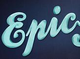 Epic Six