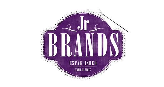 JR Brands