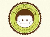 Little Furniture