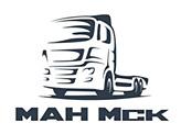MAH MCK