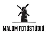 Mill Photostudio
