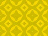 Pattern 575