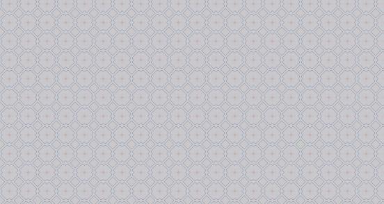 Pattern 577