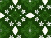 Pattern 581
