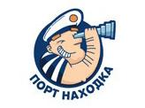 Port Nahodka