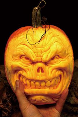 detailed pumpkin faces all home interior ideas rh sapauueghe noticemesenpai store