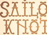 Sailor Type