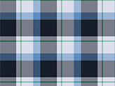 Seamless Plaid