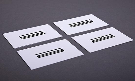 Textschmiede business card