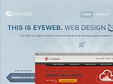 This Is EyeWeb