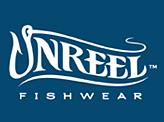 Unreel Fishwear