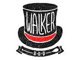 Walker SUP's