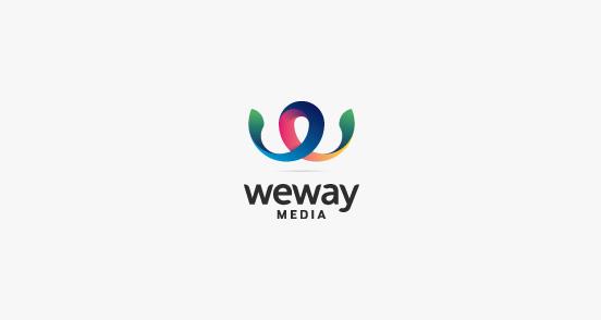 Weway Media