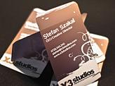 X3 Studio