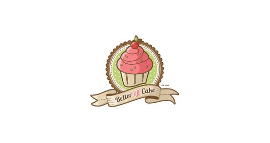 Better of Cake