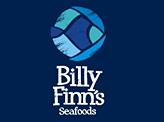 Billy Finn's