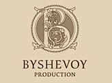 Byshevoy