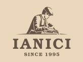 Ianici