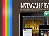 Instagallery App