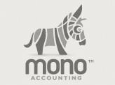 Mono Accounting