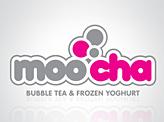 Moo Cha