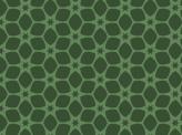 Pattern 584