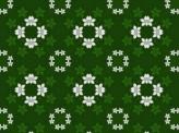 Pattern 589