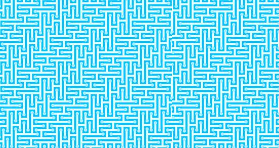 Pattern 593