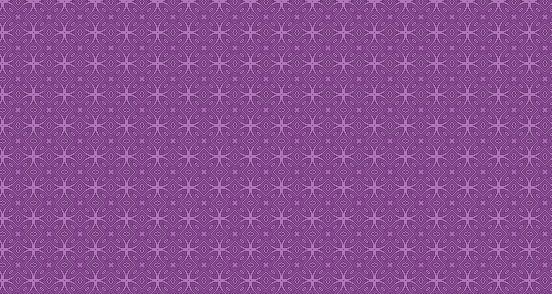 Pattern 594
