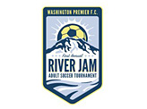 River Jam Soccer Tournament