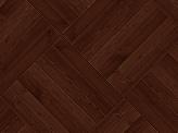 Subtle Wood Panels