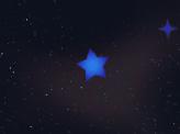 Animated Stars