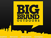 Big Brand Outdoors