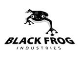Black Frog Industries