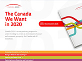 Canada2020