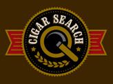 Cigar Search