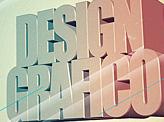 Design Craflco