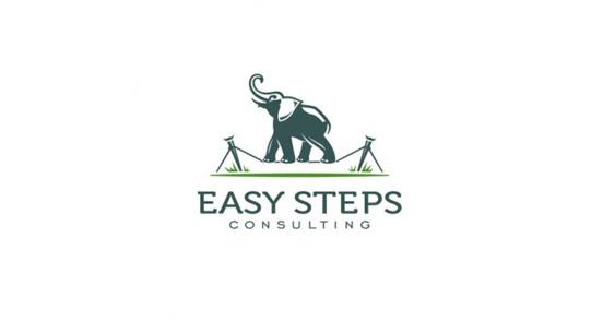 Easysteps