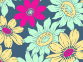 Harlean's Sunflowers