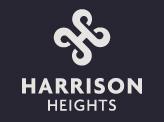 Harrison Heights