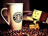 I Want Some Coffee