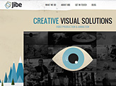 Jibe Visuals