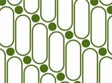 Pattern 600