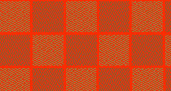 Pattern 601