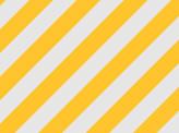 Pattern 604