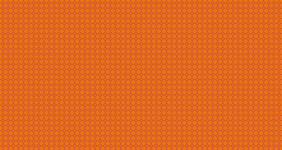 Patterns 599